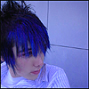 _bluemonday_ userpic