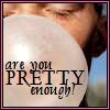prettyenough___
