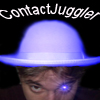 contactjuggler userpic