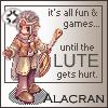 alacran_iro userpic