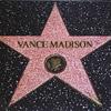 vancemadison userpic