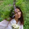 markisa userpic
