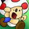 CFT Shay Nintendo Sega eep