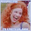 pennypingleton userpic