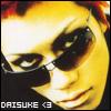 mode_0f_eve userpic