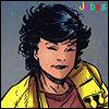 jubes userpic