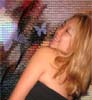 gurl84 userpic