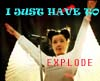 abnormalcy userpic