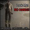haldir03 userpic