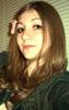 mycarhasnoair userpic