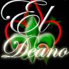 eldeano userpic