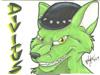 divitus userpic