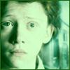weasley_enprise