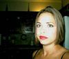 limboland userpic