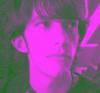 blankzero userpic