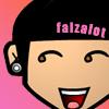 falzalot userpic