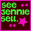 see_jennie_sell userpic