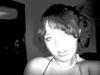 mrs_slapstick userpic