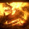 burnfaster userpic