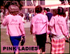 _____h0tpink userpic