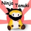 neo_tanuki
