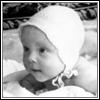 1968 3 months