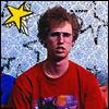 spunkymunky userpic