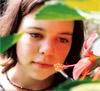 taomrois01 userpic