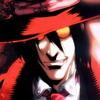 ctaxop userpic