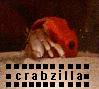 crabzilla userpic