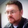 cluebringer userpic