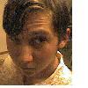 kevinblaze userpic