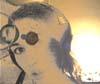 anok userpic