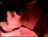 sleepclosedeyes userpic