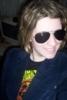weezer84 userpic