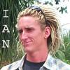 ill_marry_ian userpic
