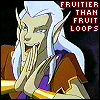 fruit loops by kazz_icons