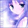 lunapersephone userpic