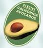 darling_avocado userpic