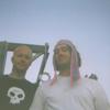 colinstevens userpic