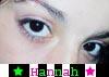 han16nah319 userpic