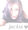 ♥ Jackie ♥ [userpic]