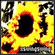 xswingswing userpic