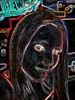 shatteredstars5 userpic