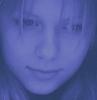 la_himmel userpic