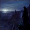 Faramir Fanfiction