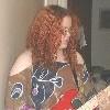 groovymilkdud userpic