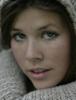 likebuttah userpic