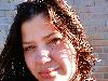 lust4wisdom userpic