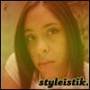 styleistik userpic